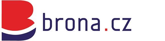 brona.cz logo